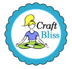 CraftBliss Logo