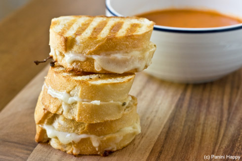 Spicy_Grilled_Cheese_Sliders-stacked-490